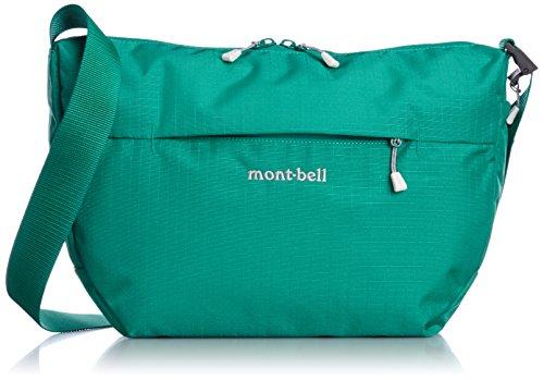 [モンベル] mont-bell バルニナショルダー 1123895 EM ...