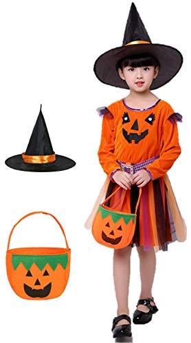 ハロウィン コスプレ キッズ かぼちゃ こうもり 赤ずきん コスチューム 魔女 蜘蛛 くも 仮装 衣装 小悪魔 悪魔 ウィッチ セット 子供 マント 英語 えんぴつ えいが えだまめ 詰め合わせ 個包装 お弁当 おもちゃ 景品 お弁当グッズ おかし お面
