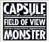 CAPSULE MONSTER