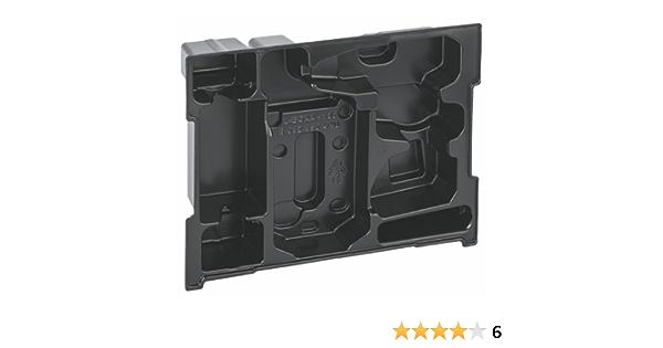 Bosch 00464848 Iron Textile Protector