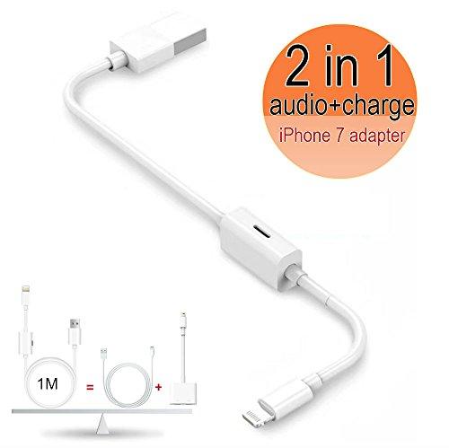 iPhone充電器、ライトニングUSBケーブル( 1m )...