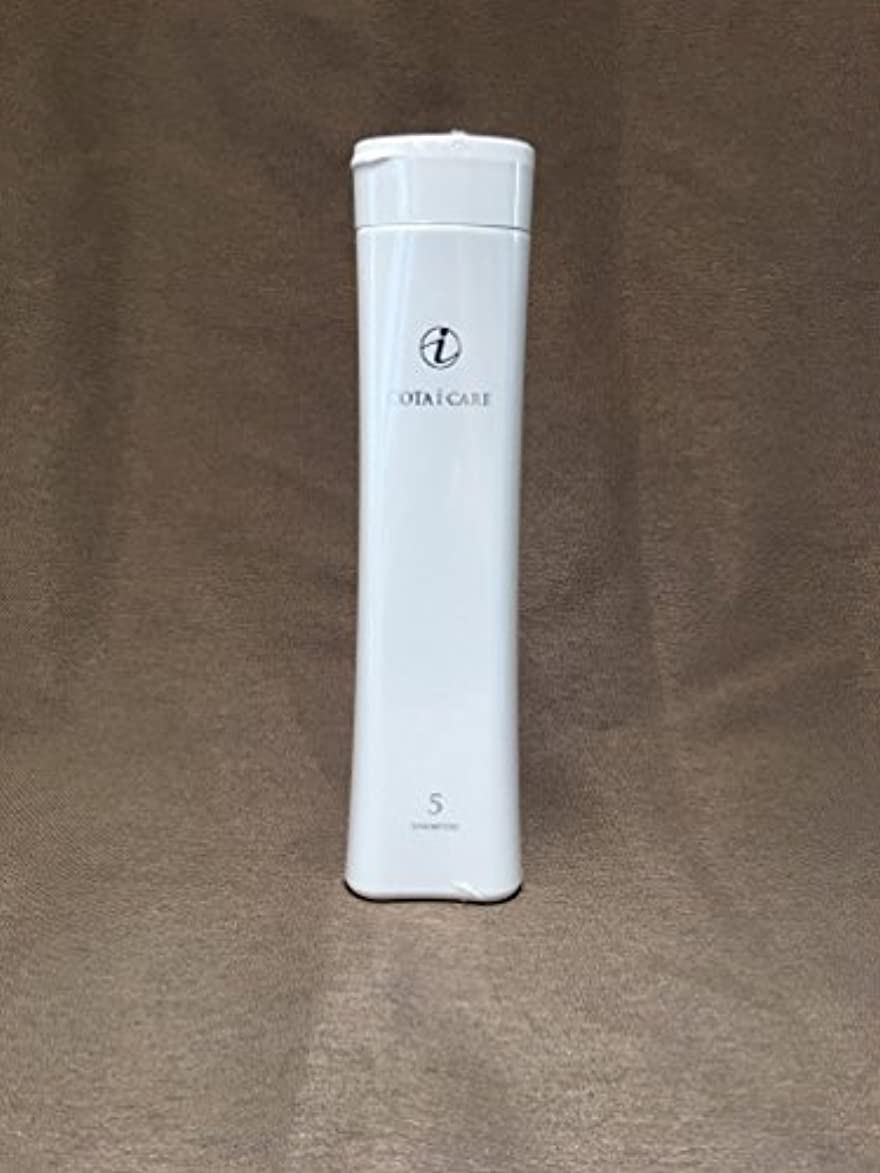 電池教楽しむコタ アイ ケア シャンプー 5(300ml)