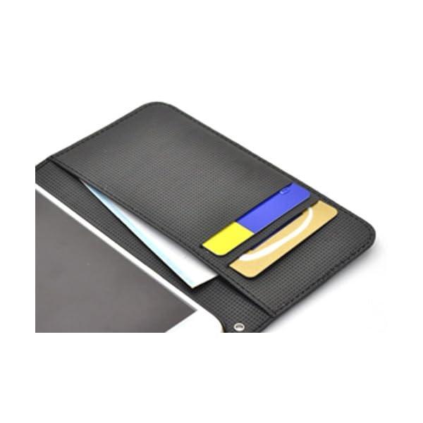 PLATA iPhone6 ケース 手帳型 市...の紹介画像7