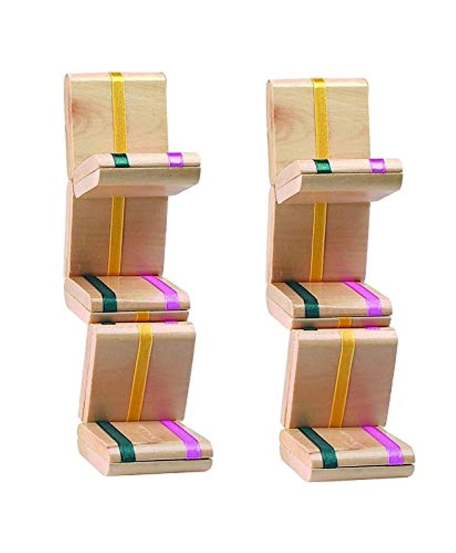 [トイスミス]Toysmith Jacob's Ladder 6195-C2 [並行輸入品]
