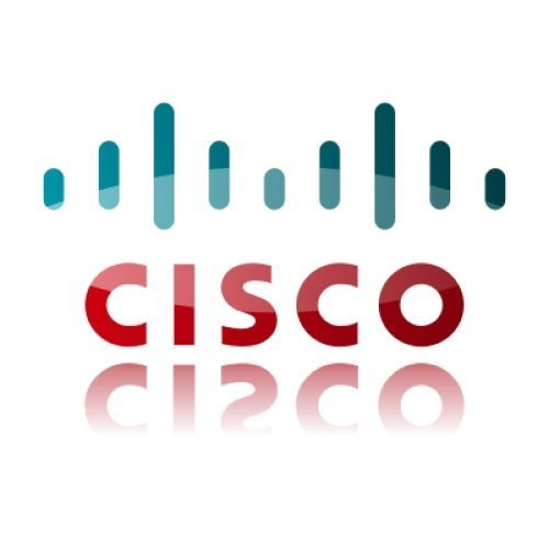 CISCO LSI MegaRAID SAS 9271CV-i (RAID 0, 1, 5, 6, 10) PCI Express / UCS-RAID9271CV-8I= / by Cisco Systems [並行輸入品]