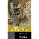 Turn of the Screw: 0