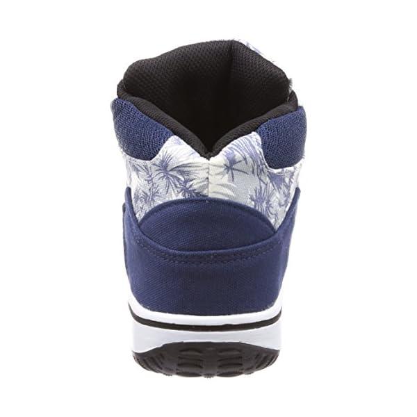 [キタ] [キタ] 喜多 安全靴・作業靴 キャ...の紹介画像2