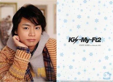 【Kis-My-Ft2】横尾渉が超難関資格○○に合格!?俳句の才能も凄すぎる!気になる学歴は?の画像