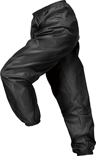 [해외]HR : RF-20 밑단 고무 부착 얏케 바지/HR: RF-20 jacket pant with rubber hem