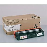 純正品 RICOH(リコー) IPSIO SPトナーブラック C310 / 4961311848438