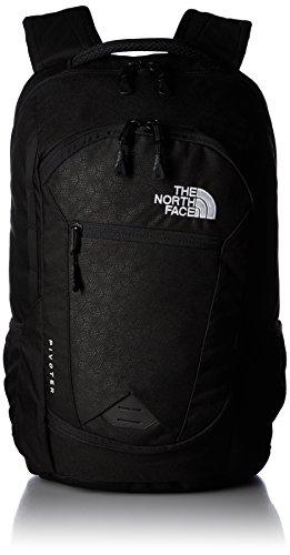 THE NORTH FACE(ノースフェイス) リュック Pivoter NM71555 K ブラック
