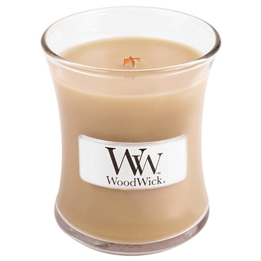 Woodwick 98250 At The Beach Candle