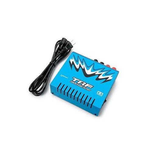 24A 安定化電源 VGパワーサプライ (ITEM 42136) 【タミヤ/TAMIYA】