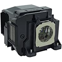 SpArc Bronze Epson EH-TW6600 Projector Replacement Lamp with Housing [並行輸入品]