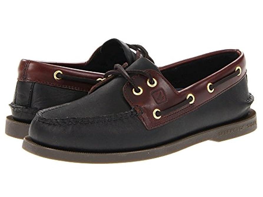 仲人ラップトップ社会学[SPERRY TOPSIDER(スペリートップサイダー)] メンズローファー?スリッポン?ボートシューズ?靴 Authentic Original