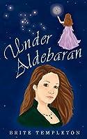 Under Aldebaran