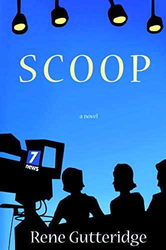 Download Scoop (The Occupational Hazards) 1400071577