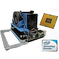 Intel Xeon Quad Core E5506 2.13 GHz Processor SLBF8 CPU for Dell Precision T7500
