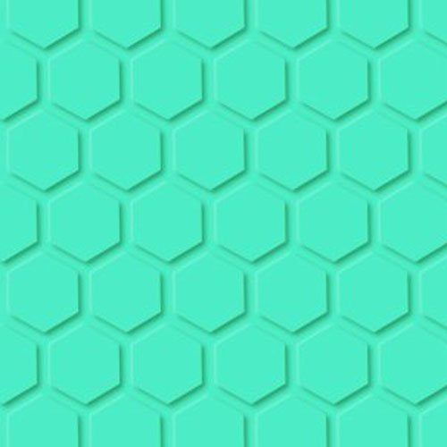 Fintieシリコンケースfor Kindle Paperwhite–[ Honey Comb ]ライト重量[アンチスリップ]耐衝撃カバー[ Kids Friendly ] for Amazon Kindle Paperwhite ( Fitsすべて: 201220132014と2015バージョン)
