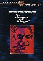 Dream of Kings [DVD] [Import]