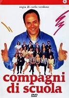 Compagni Di Scuola [Italian Edition]