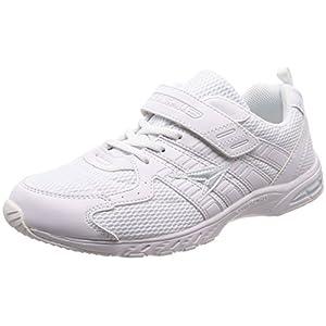 [シュンソク] 運動靴 通学履き 瞬足 軽量 ...の関連商品6