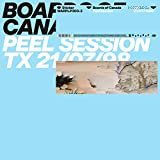 Peel Session TX: 21/07/98 [数量限定・輸入アナログ盤 / 12インチ] (WARPLP300-3)_853 [Analog]