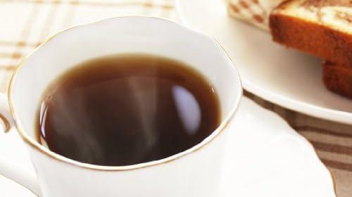 ノンカフェイン たんぽぽコーヒー ぽぽたん カップ用 30個入【30日間返品OK!!】【ティーライフ】