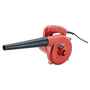 E-Value (イーバリュー)  ハンディブロワー ダイヤル式風量調節機能付 EBL-500V