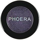 Akane アイシャドウパレット PHOERA 人気 ファッション 魅力的 マッシュポテト 単なる 一つだけ 綺麗 チャーム 長持ち おしゃれ 持ち便利 日常 仕事 Eye Shadow (4色)