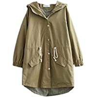 Domple OUTERWEAR レディース