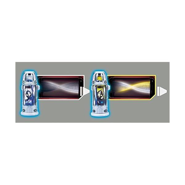 ウルトラマンジード DXウルトラカプセル ア...の紹介画像10