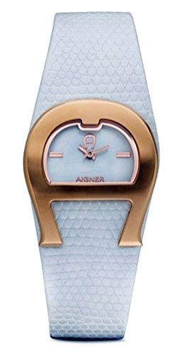 アイグナー 腕時計 ドイツブランド A19246 [並行輸入品]