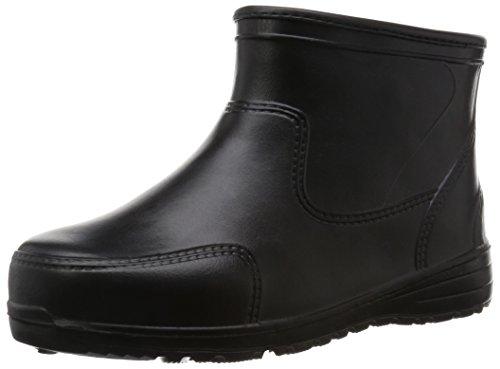 ㉟丸洗いも簡単な軽量ブーツ|カルカル KARU KARU 作業用長靴
