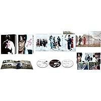 無限の住人 ブルーレイ&DVDセット プレミアム・エディション