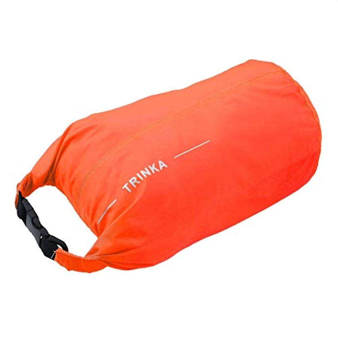 魔術経由でバンガローBlackfell ポータブル8 L 40 L 70 L防水ドライバッグ袋収納ポーチバッグ