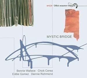 MYSTIC BRIDGE (24 BIT)