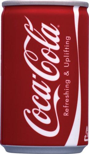 コカ・コーラとペプシに「発がん性物質」→ 製法変更へ