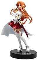 Sword Art Online S.A.O. Figure 1 ~ 6 Asuna Yuuki