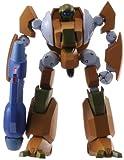 メガゾーン23 マニューバスレイヴコレクション 宇宙戦闘用ハーガン