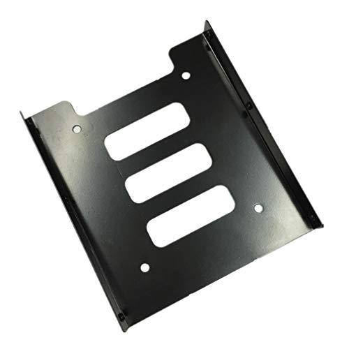 KLUMA ブラケット ソリッドステートドライブ SSD 2...