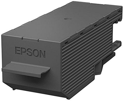 EPSON エコタンク用 メンテナンスボックス EWMB1