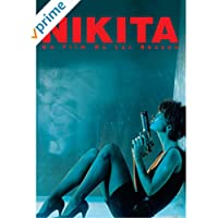 ニキータ (字幕版)