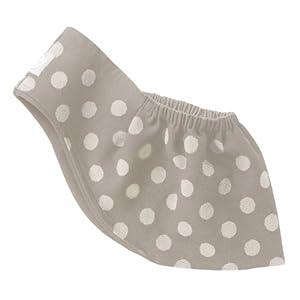 カドルミー 日本製ベビースリング ニットで抱っ...の関連商品5