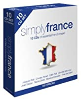 Simply France