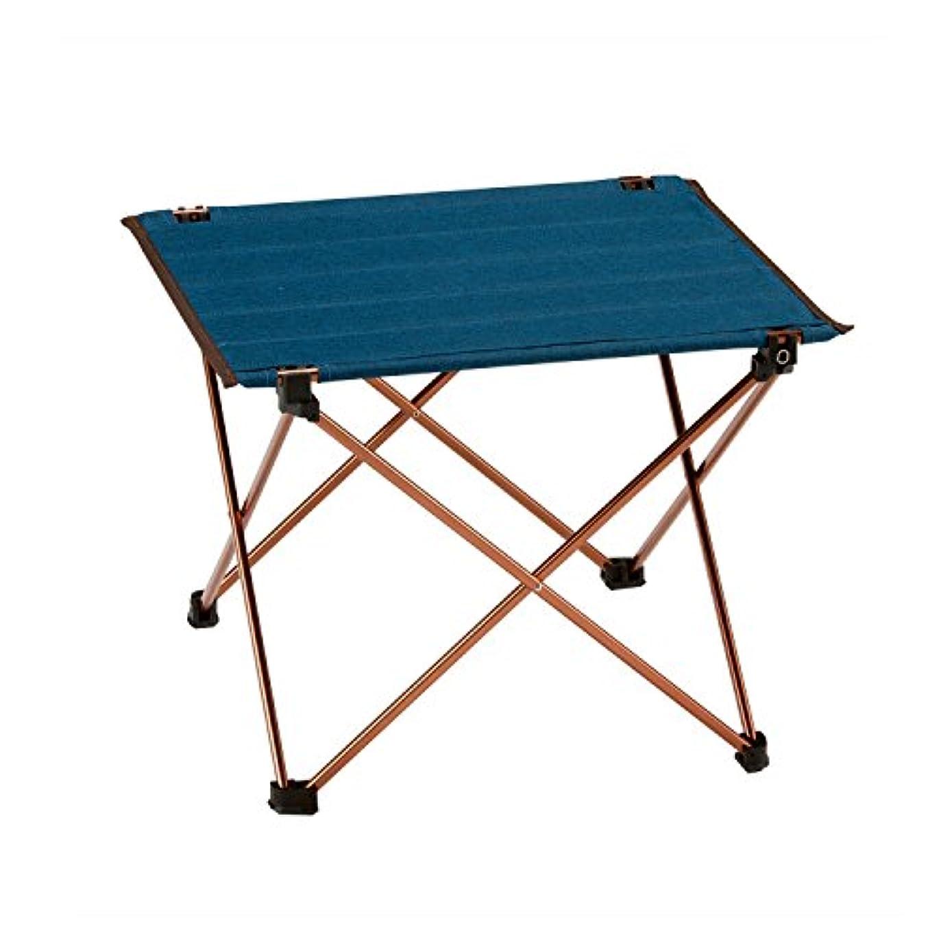 ひどく生きる焦がすBUNDOK(バンドック) ハンディー テーブル <S/M> 軽量 コンパクト キャンプ アウトドア用