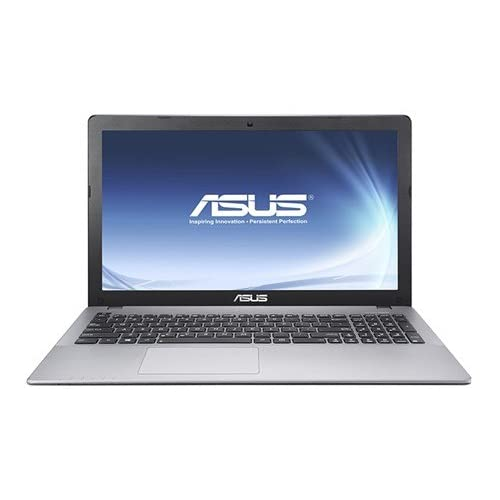 ASUS X550CCシリーズ NB / dark gray ( Windows 8 64bit / 15.6inch / 500G ) X550CC-X3337U