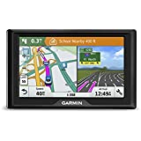 Garmin 010-01678-41 Drive 51 LM, Australia and New Zealand,Black,5 inches