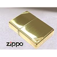 zippo レギュラー フラットトップサイドカットFLAT TOP VINTAGE復刻版1937レプリカzippo