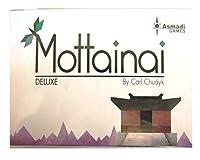 [Asmadiゲーム]Asmadi Games Mottaina Deluxe Card Game ASI-0120 [並行輸入品]